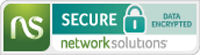 Network Solutions Safe Site